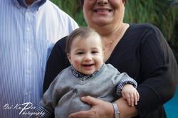 Family Photographer Houston IMG_111