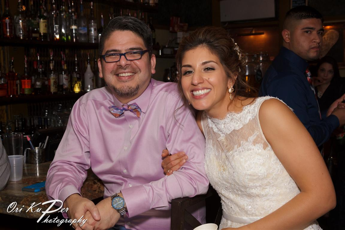 Amy_and_Xavier_Wedding_Houston_2016_640_IMG_1003