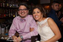 Amy_and_Xavier_Wedding_Houston_2016_640_IMG_1003