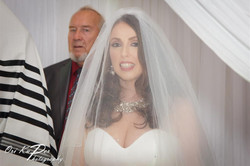 Irina & Leon Wedding Houston 173 IMG_9045