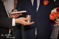 Irina & Leon Wedding Houston 191 IMG_9065