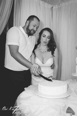 Irina & Leon Wedding Houston 708 IMG_9826