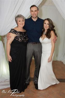 Irina & Leon Wedding Houston 479 IMG_9447