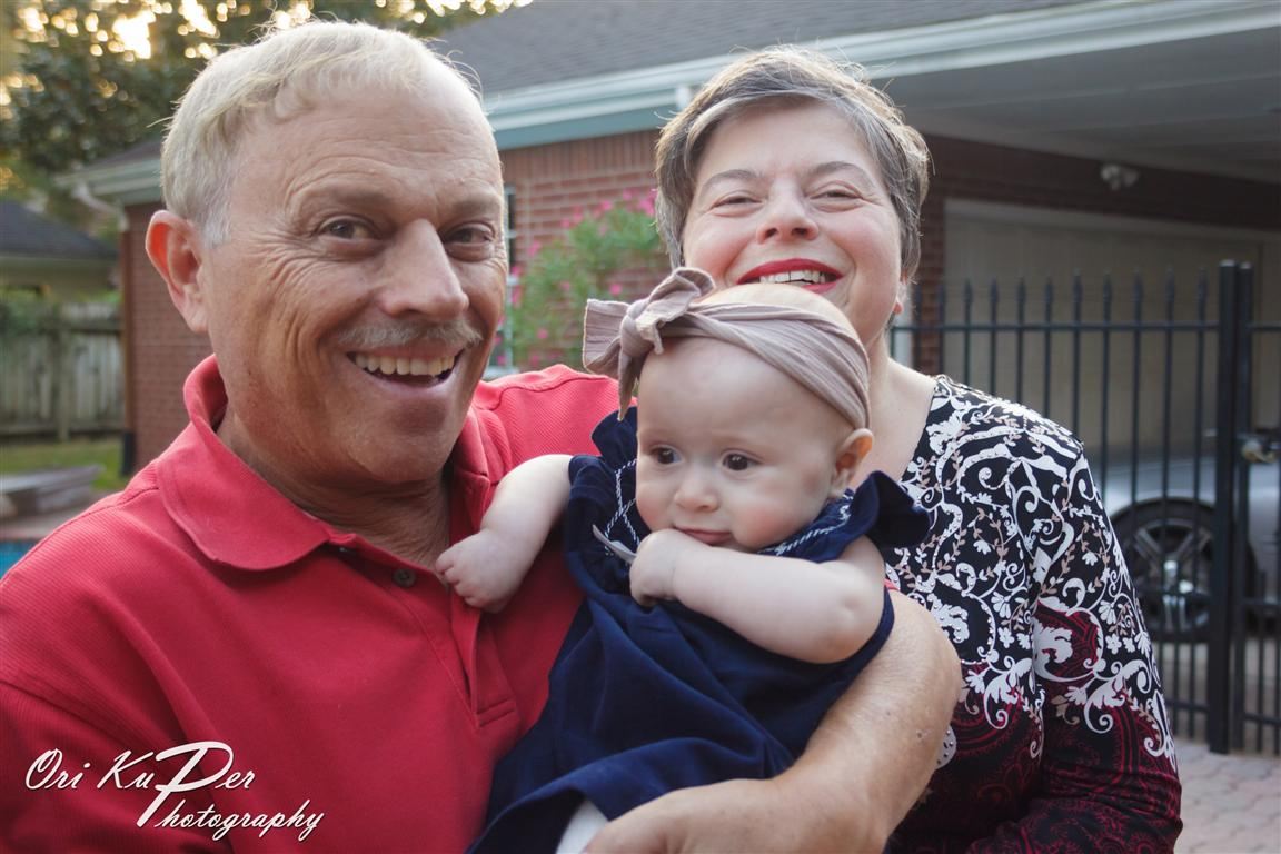 Family Photographer Houston IMG_349