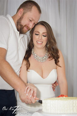 Irina & Leon Wedding Houston 709 IMG_9827