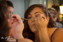 Wedding Photographer Houston TX_7042