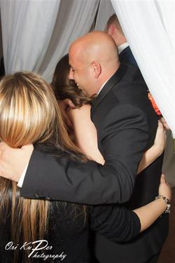 Irina & Leon Wedding Houston 248 IMG_9135