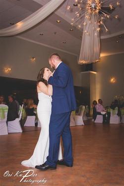 Irina & Leon Wedding Houston 330 IMG_9253