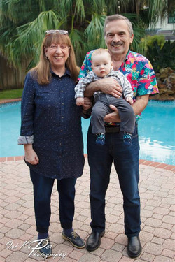 Family Photographer Houston IMG_579