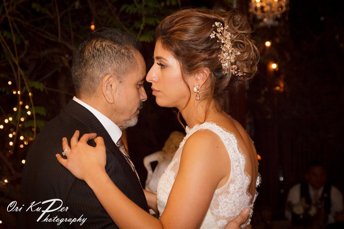 Amy_and_Xavier_Wedding_Houston_2016_419_IMG_0686