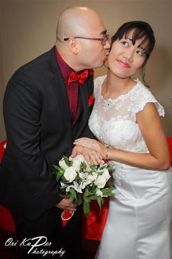 Galveston Wedding Photographer_1815