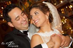 Amy_and_Xavier_Wedding_Houston_2016_260_IMG_0441