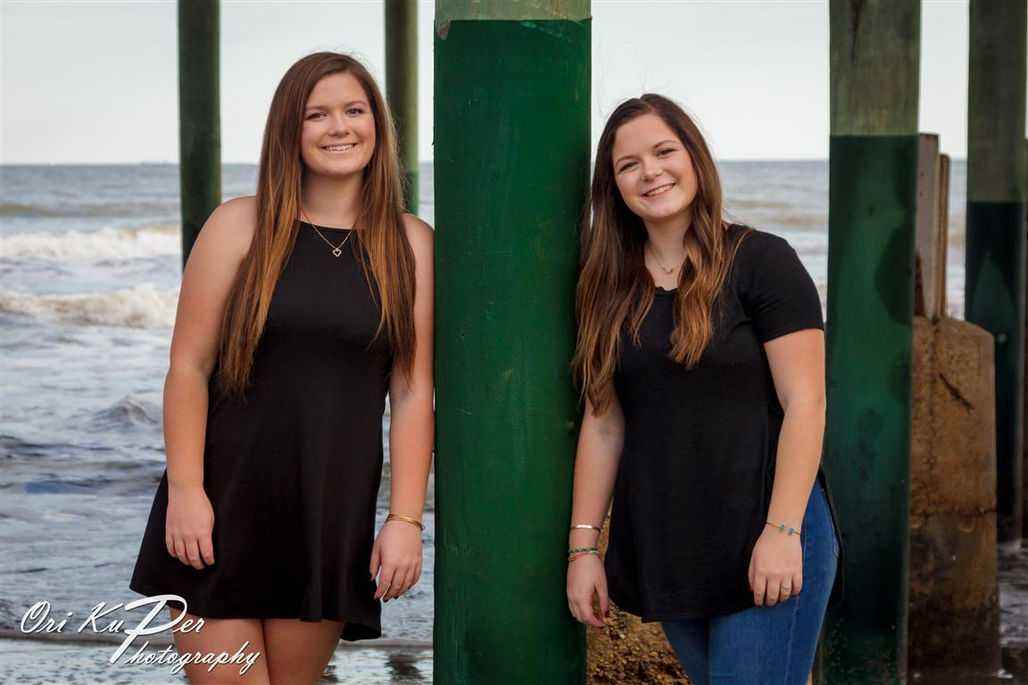 Family Photoshoot Galveston 2016_118_IMG_1308