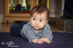 Family Photographer Houston IMG_477