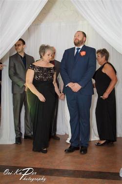 Irina & Leon Wedding Houston 158 IMG_9030