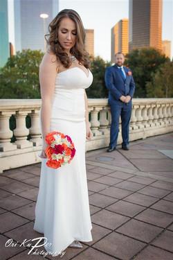 Irina & Leon Wedding Houston 010 IMG_8630