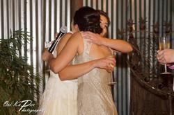 Amy_and_Xavier_Wedding_Houston_2016_465_IMG_0747