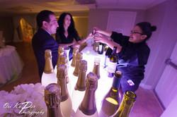 Irina & Leon Wedding Houston 108 IMG_7791