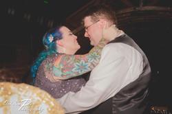 Wedding Photographer Houston TX_7336