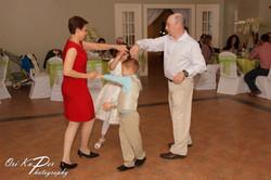 Irina & Leon Wedding Houston 382 IMG_9318