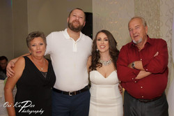 Irina & Leon Wedding Houston 473 IMG_9439