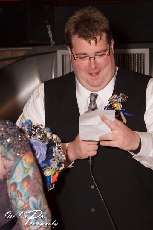 Wedding Photographer Houston TX_7309