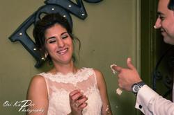 Amy_and_Xavier_Wedding_Houston_2016_616_IMG_0966