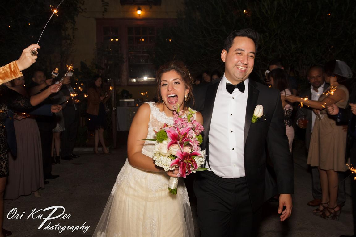 Amy_and_Xavier_Wedding_Houston_2016_729_IMG_1045