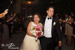 Amy_and_Xavier_Wedding_Houston_2016_729_IMG_1045