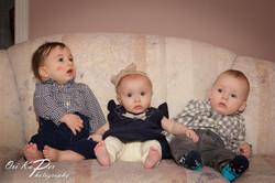 Family Photographer Houston IMG_467
