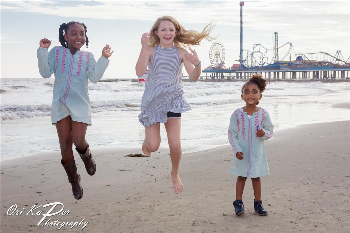 Family Photoshoot Galveston 2016_139_IMG_1362