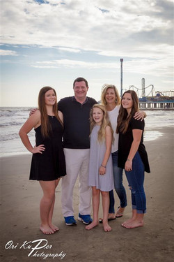 Family Photoshoot Galveston 2016_134_IMG_1353