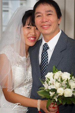Galveston Wedding Photographer_1464