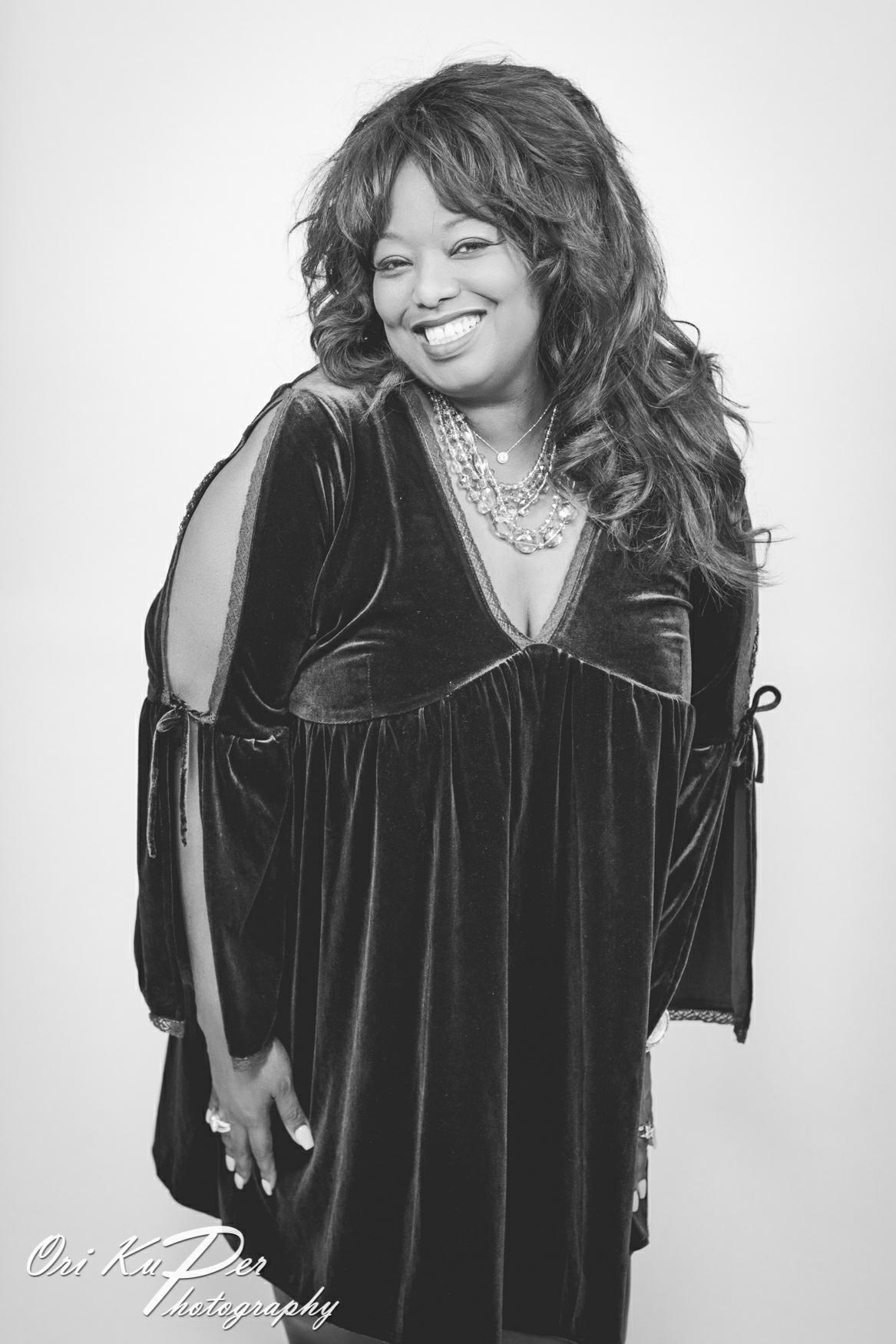 headshots portraits personal branding Houston photographer Ori Kuper 006 IMG_6487_www.HOUVideographe