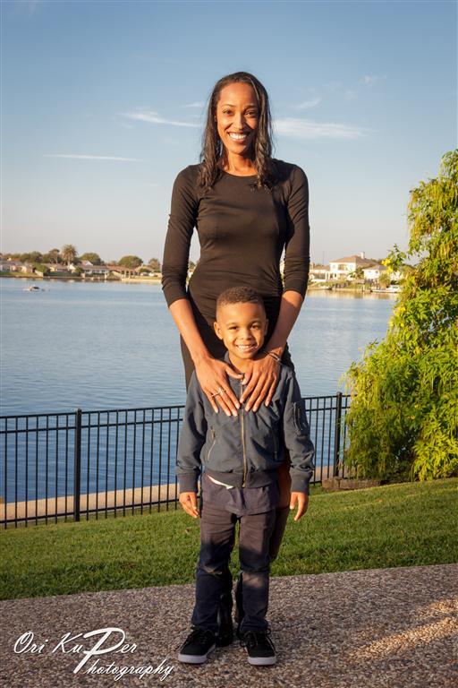 Family Photoshoot Galveston 2016_187_IMG_1540