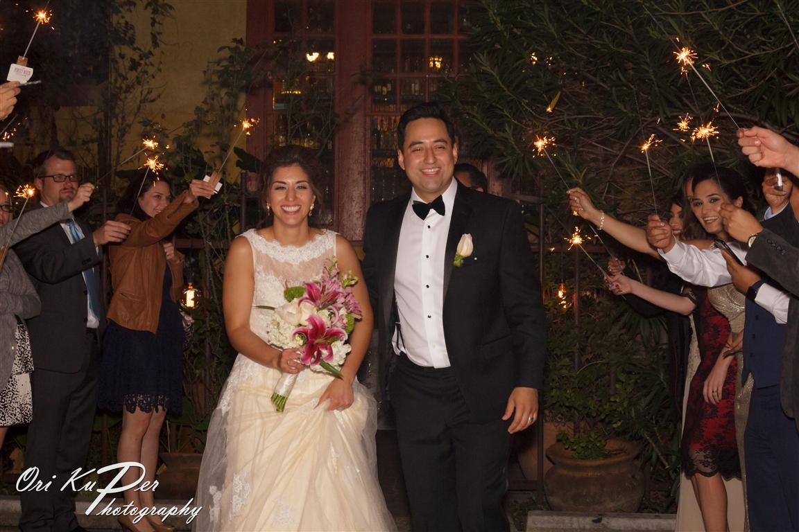 Amy_and_Xavier_Wedding_Houston_2016_722_IMG_1039