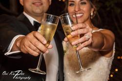 Amy_and_Xavier_Wedding_Houston_2016_476_IMG_0760