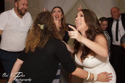 Irina & Leon Wedding Houston 605 IMG_9661
