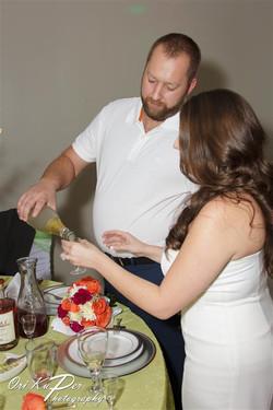 Irina & Leon Wedding Houston 394 IMG_9331
