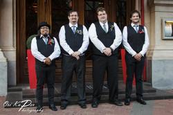 Wedding Photographer Houston TX_7107