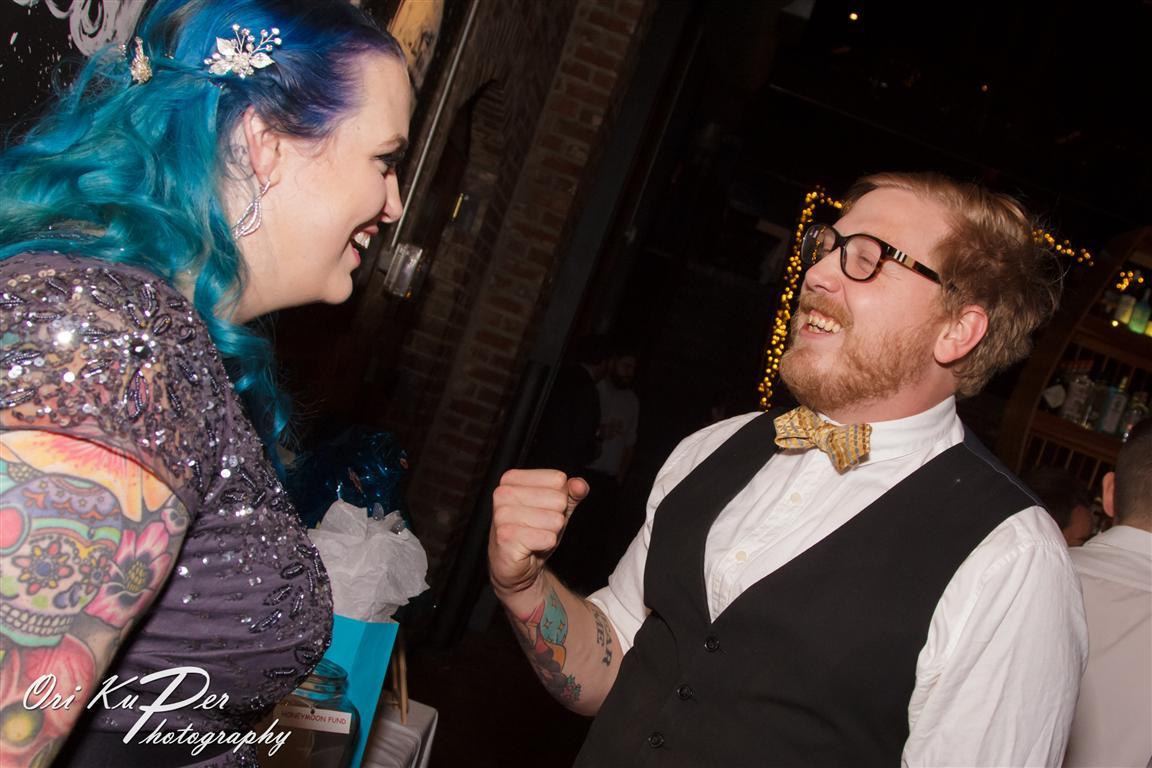 Wedding Photographer Houston TX_7482