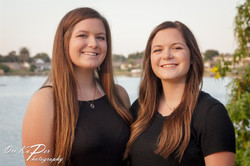 Family Photoshoot Galveston 2016_189_IMG_3410