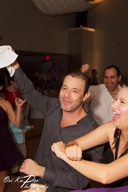 Irina & Leon Wedding Houston 732 IMG_9854