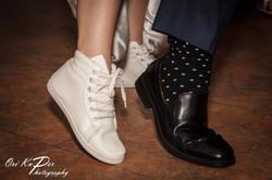 Irina & Leon Wedding Houston 622 IMG_9686