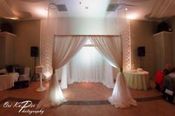 Irina & Leon Wedding Houston 115 IMG_7801