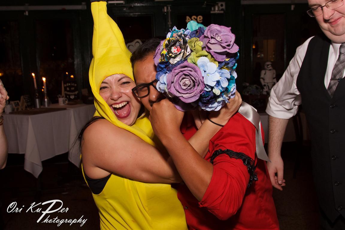 Wedding Photographer Houston TX_7555