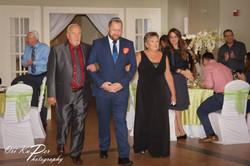 Irina & Leon Wedding Houston 141 IMG_9007