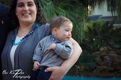 Family Photographer Houston IMG_034