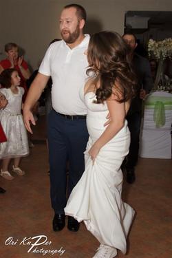 Irina & Leon Wedding Houston 686 IMG_9792