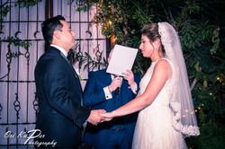 Amy_and_Xavier_Wedding_Houston_2016_214_IMG_0354
